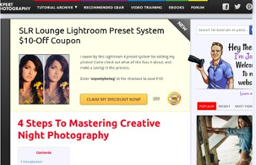 http://www.expertphotography.com/4-steps-to-mastering-creative-night-photography/