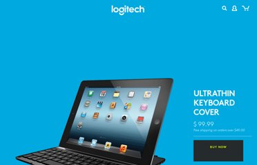 http://www.logitech.com/en-us/product/ultrathin-keyboard-cover?crid=1240