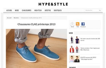 http://www.hypeandstyle.fr/chaussures-clae-collection-printemps-2013-22735/