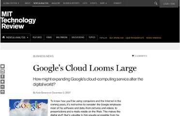 http://www.technologyreview.com/news/409131/googles-cloud-looms-large/