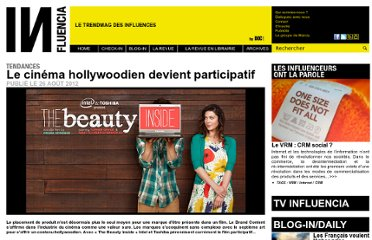 http://www.influencia.net/fr/actualites1/tendances,cinema-hollywoodien-devient-participatif,31,2813.html