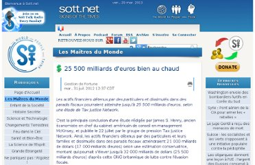 http://fr.sott.net/article/9209-25-500-milliards-d-euros-bien-au-chaud
