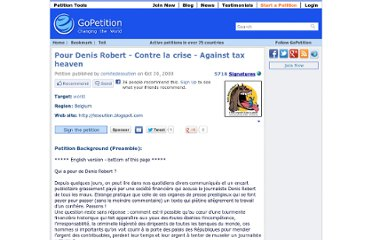 http://www.gopetition.com/petitions/pour-denis-robert-contre-la-crise.html
