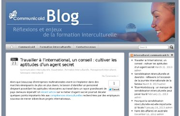 http://www.communicaid.fr/formation-interculturelle/