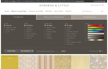http://www.osborneandlittle.com/products-and-collections/fabric