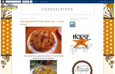 http://coastalpines.blogspot.com/2012/01/fun-superbowl-recipe-lets-eat-recipe.html