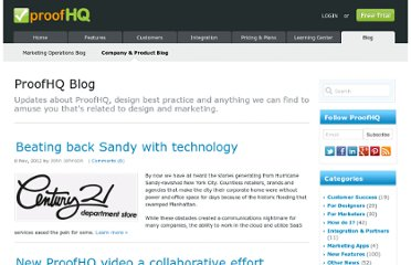 http://www.proofhq.com/html/blog/for-designers/