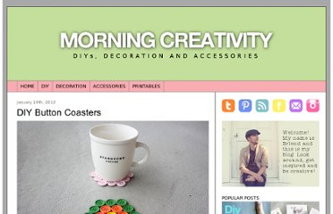 http://www.morningcreativity.com/diy-button-coasters/
