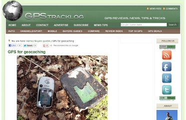 http://gpstracklog.com/buyers-guides/gps-for-geocaching
