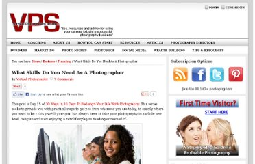 http://virtualphotographystudio.com/2011/01/what-skills-do-you-need-as-a-photographer/