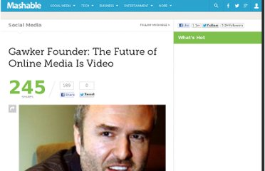 http://mashable.com/2010/09/27/gawker-video/
