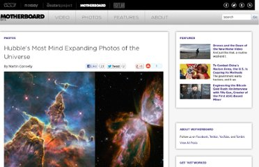 http://motherboard.vice.com/blog/hubble-s-most-mind-expanding-photos-of-the-universe