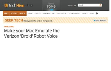 http://www.techhive.com/article/206035/make_your_mac_emulate_the_verzion_droid_robot_voice.html