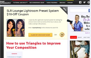 http://www.expertphotography.com/triangles-improve-your-composition/