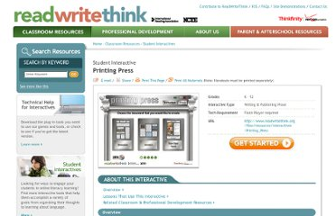http://www.readwritethink.org/classroom-resources/student-interactives/printing-press-30036.html#tabs