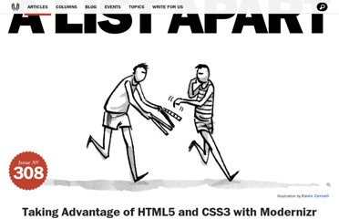 http://alistapart.com/article/taking-advantage-of-html5-and-css3-with-modernizr