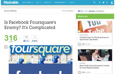 http://mashable.com/2010/08/11/facebook-foursquare/