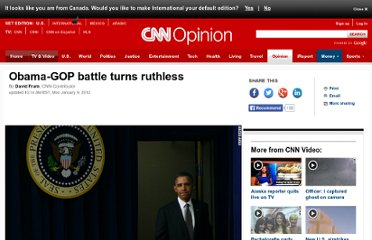 http://www.cnn.com/2012/01/09/opinion/frum-recess-appointments