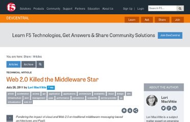 https://devcentral.f5.com/blogs/us/web-20-killed-the-middleware-star