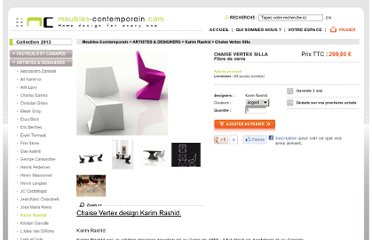 http://www.meubles-contemporain.com/art-chaise-vertex-silla-866.htm