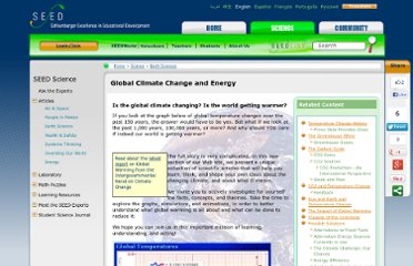 http://www.planetseed.com/sciencearticle/global-climate-change-and-energy