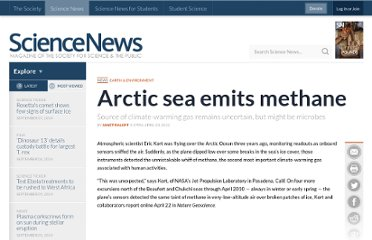 http://www.sciencenews.org/view/generic/id/340200/description/Arctic_sea_emits_methane