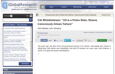 http://www.globalresearch.ca/cia-whistleblower-us-is-a-police-state-obama-consciously-allows-torture/5321505