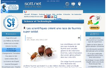 http://fr.sott.net/article/6556-Les-scientifiques-creent-une-race-de-fourmis-super-soldat