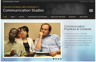 http://clas.uiowa.edu/commstudies/