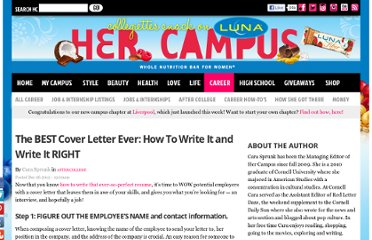 http://www.hercampus.com/career/after-college/best-cover-letter-ever-how-write-it-and-write-it-right