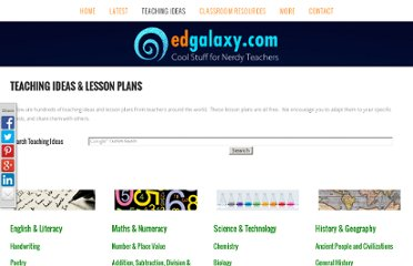 http://edgalaxy.com/journal/2010/12/16/10-essential-ipad-apps-for-high-school-students.html