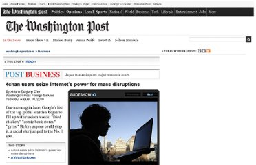 http://www.washingtonpost.com/wp-dyn/content/article/2010/08/09/AR2010080906102.html