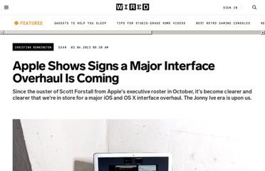 http://www.wired.com/gadgetlab/2013/02/apple-interface-overhaul/