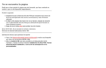 http://sigma.poligran.edu.co/polinew/documentos.asp?top=83&id_nivel=282
