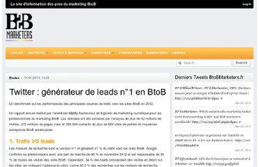 http://www.btobmarketers.fr/twitter-generateur-de-leads-n1-en-btob/
