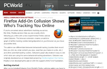 http://www.pcworld.com/article/250986/firefox_add_on_collusion_shows_whos_tracking_you_online.html