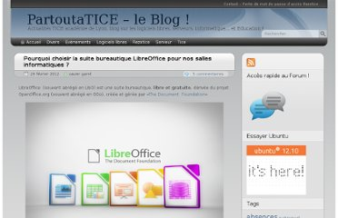https://rezotice.ac-lyon.fr/wordpress/2012/02/29/libreoffice/