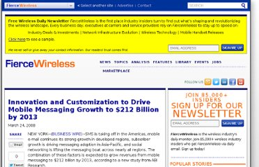 http://www.fiercewireless.com/press-releases/innovation-and-customization-drive-mobile-messaging-growth-212-billion-2013