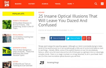 http://list25.com/25-incredible-optical-illusions/3/