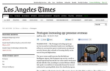 http://articles.latimes.com/2012/apr/23/news/la-pn-pentagon-increasing-spy-presence-overseas-20120423