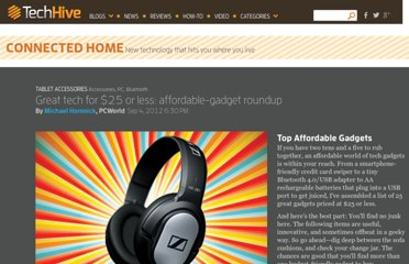 http://www.pcworld.com/article/261513/great_tech_for_25_or_less_affordable_gadget_roundup.html