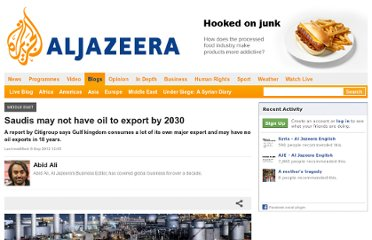 http://blogs.aljazeera.com/blog/middle-east/saudis-may-not-have-oil-export-2030
