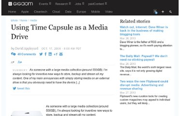 http://gigaom.com/2008/10/17/using-time-capsule-as-a-media-drive/