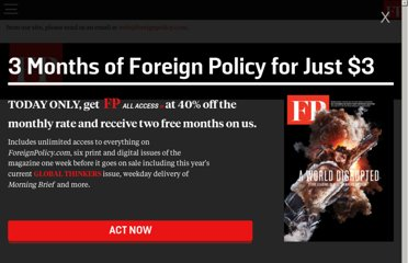 http://www.foreignpolicy.com/node/65459
