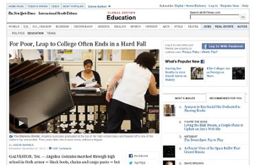 http://www.nytimes.com/2012/12/23/education/poor-students-struggle-as-class-plays-a-greater-role-in-success.html?pagewanted=all&_r=0