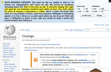 https://en.wikipedia.org/wiki/Courage