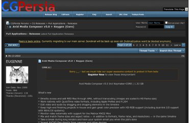 http://forum.cgpersia.com/f13/avid-media-composer-v5-0-keygen-core-15199/