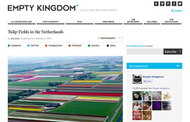 http://www.emptykingdom.com/featured/tulip-fields-in-the-netherlands/