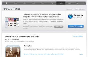 https://itunes.apple.com/fr/app/gaulle-et-la-france-libre/id375587356?mt=8