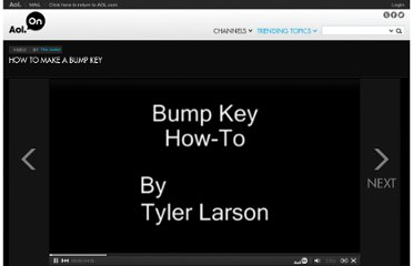 http://on.aol.com/video/how-to-make-a-bump-key-1554